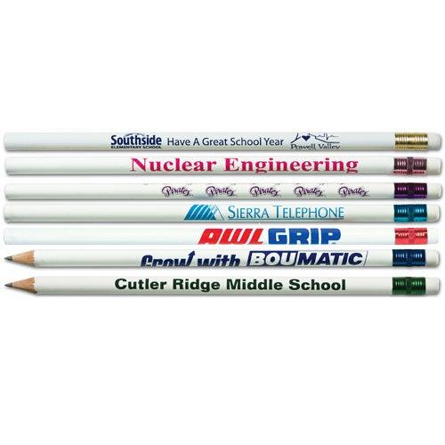 Frost Brite Pencil