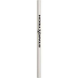 Jo-Bee Jumbo Untipped Pencil