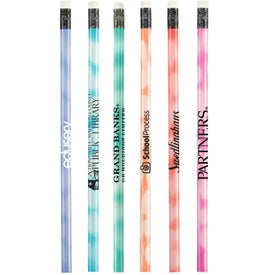 Jo-Bee Polar Mood Pencil