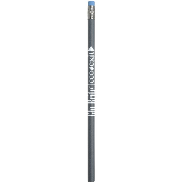 Jo-Bee Recycled Denim Pencil