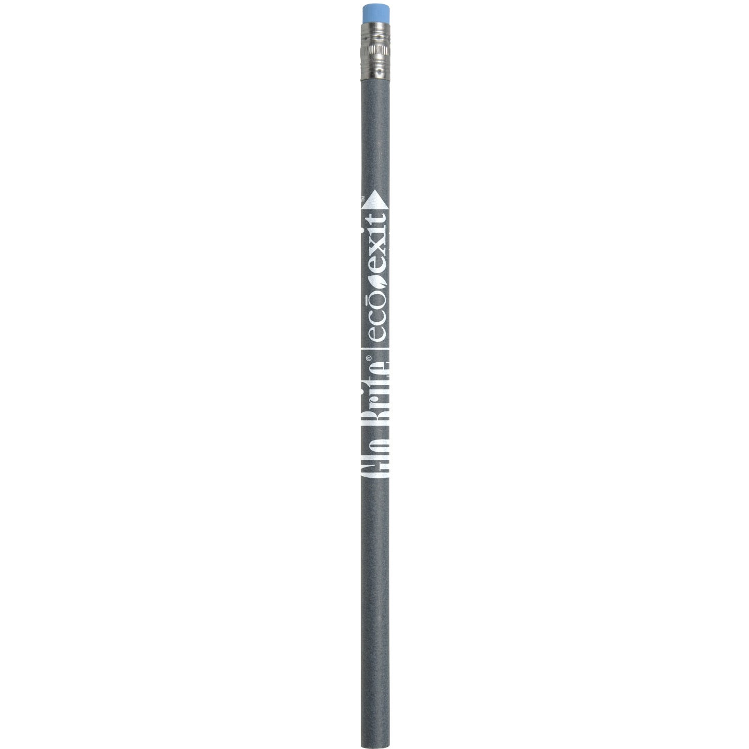 Jo-Bee Recycled Denim Pencil