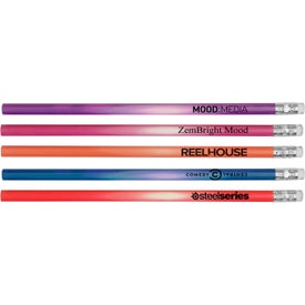 Mood Arctic Pencils