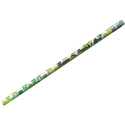 Mood Clover Pencil