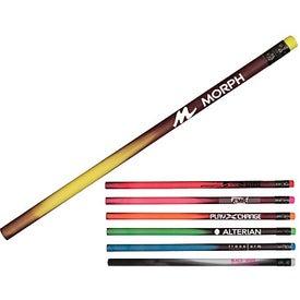 Customized Mood Shadow Pencil