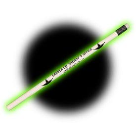 Nite Glow Pencil