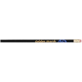 Pricebuster Round Pencil