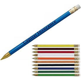 Aaccura Point Pen (Blue Ink)