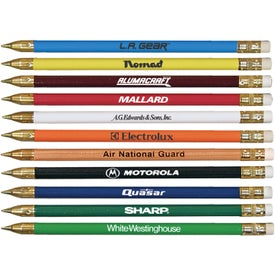 Personalized AAccura Point Pen