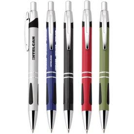 Ace Ballpoint Pen