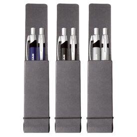 Ace Pen and Pencil Set