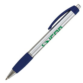 Imprinted Achieva Super Glide Pen