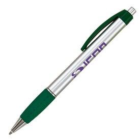 Achieva Super Glide Pen for Customization