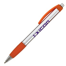 Achieva Super Glide Pen for Your Company