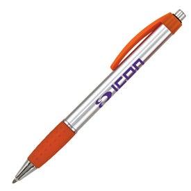 Achieva Super Glide Pen for Your Company