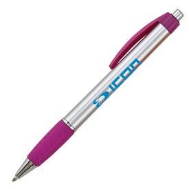 Personalized Achieva Super Glide Pen