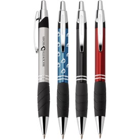 Admiral Ballpoint with Your Logo
