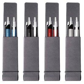 Admiral Pen and Pencil Set