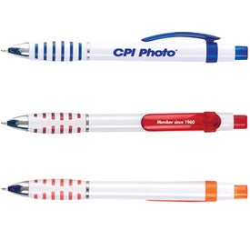 Admiral Pen