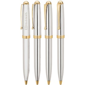Custom Adora Ballpoint Pen