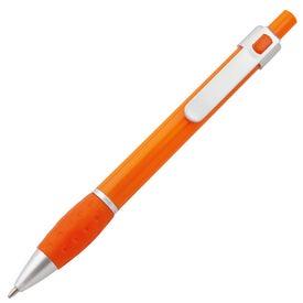 Custom Aero Ballpoint Pen