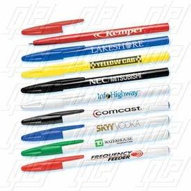 Aero Stic Pen