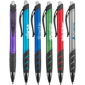 Alameda MGC Pen