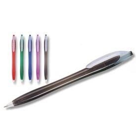 Alaskan Pen
