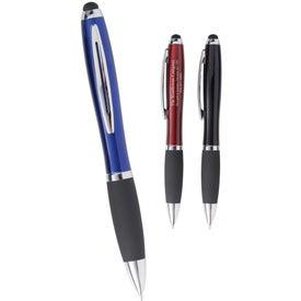 Alexus Stylus Pen