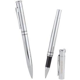 Alicia Klein Slim Pen Set