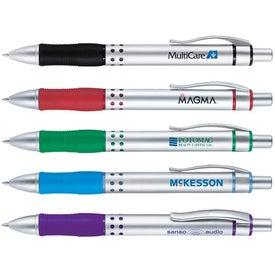 Alita Ballpoint Pen