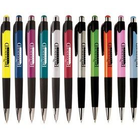 Allerton Pen
