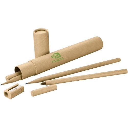 Ambrose Pen and Pencil Set