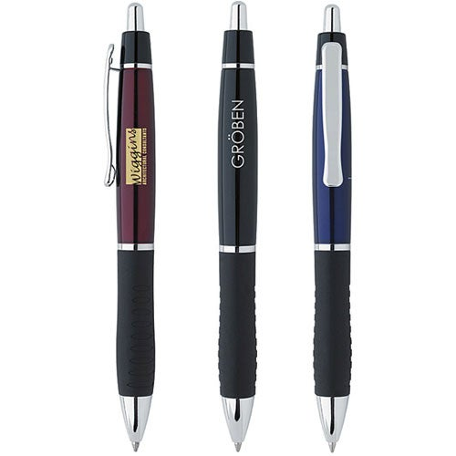 Anchor Pen
