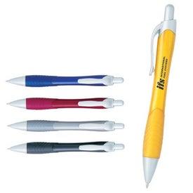 Apollo Pen