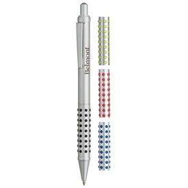 Aprilla Ballpoint Pen