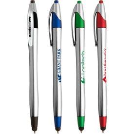 Arcadia SM Stylus Pen