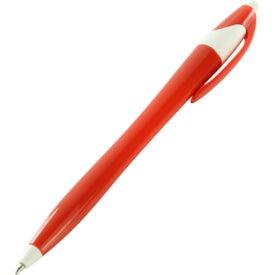 Imprinted Archer 2 Pen