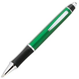 Company Aries Ballpoint Pen