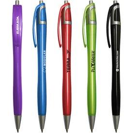 Artesia MS Pen