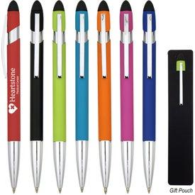 Ascent Stylus Pen