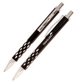 Custom Astral Pen