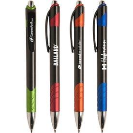 Auburn BGC Pen