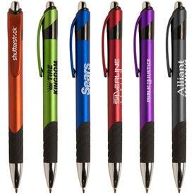 Auburn MGC Pen for Promotion
