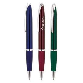 Autry Ballpoint Pen