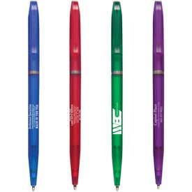 AVA II Pen
