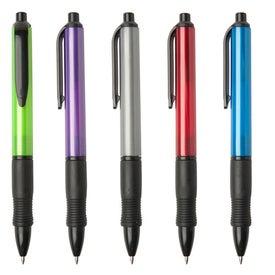 Custom Avalon MG Pen