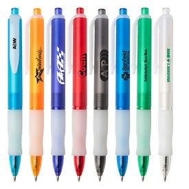 Avalon FRG Gel Pen