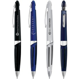 BIC Attriant Pen