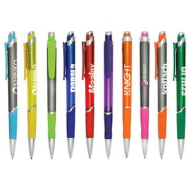 Babelini Pen for your School