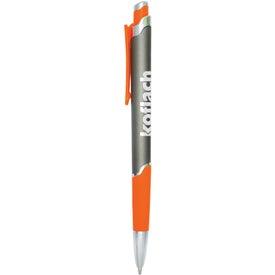 Babelini Pen for your School